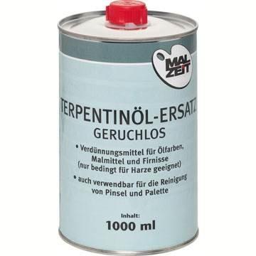 creativ-discount-terpentinol-ersatz-1000-ml