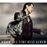  ALL TIME BEST ALBUM()(DVD)