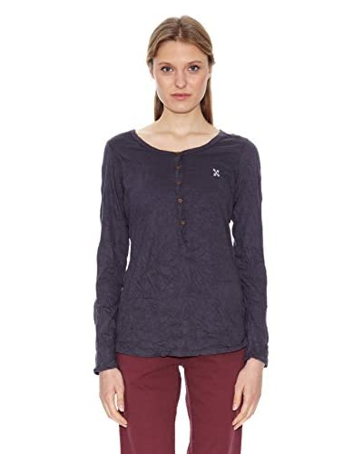 Oxbow Camiseta Mirano