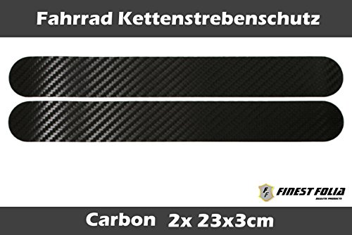 kettenstrebenschutz-carbon-transpar-etc-fahrrad-aufkleber-rahmen-schutz-mtb-bmx-carbon-schwarz