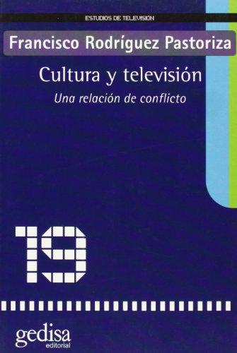 cultura-y-television-una-relacion-de-conflicto