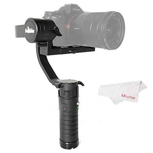 beholder-ds1-handheld-stabilizer-3-axis-brushless-gimbal-for-dslr-camera-support-weight-2kg