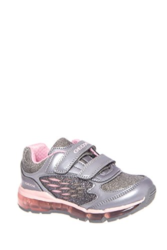Girl's Jr Android Running Sneaker