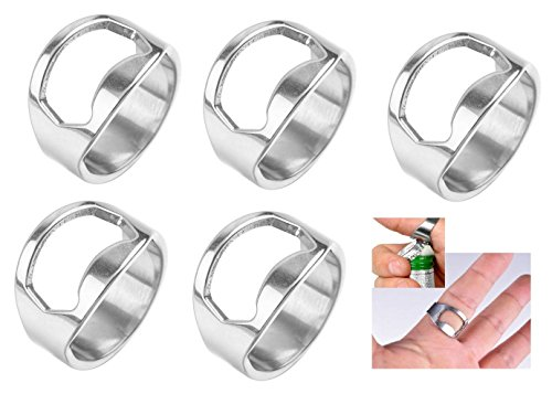 astra-shop-set-of-5-stainless-steel-beer-ring-bottle-openersize-22mm