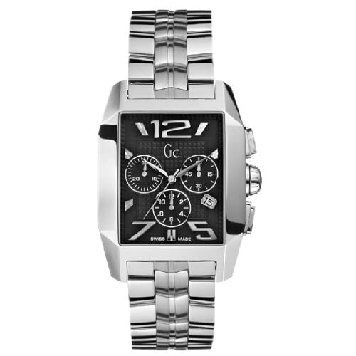 guess collection gc mens g29004g2
