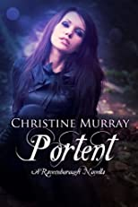 Portent, A Ravensborough Novella (The Ravensborough Saga)