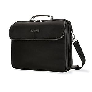 Kensington K62560US SP30 15.6-Inch Notebook Computer Case
