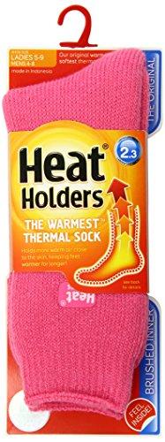 Heat Holders Thermal Socks, Women's O…