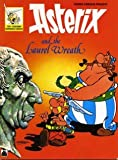 img - for Asterix and the Laurel Wreath book / textbook / text book