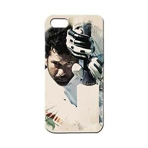 G-STAR Designer 3D Printed Back case cover for Apple Iphone 4 / 4S - G3585