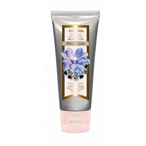 fernanda-fragrance-body-butter-maria-regale-by-fernanda-fragrance