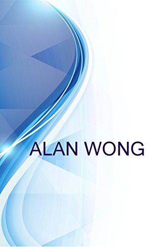alan-wong-logistics-coordinator-at-tenaris