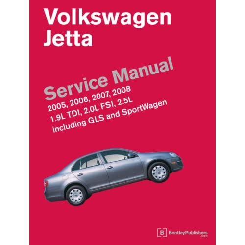 Contents contributed and discussions participated by trish blackmon volkswagon jetta service manual fandeluxe Images