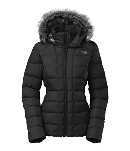 Womens-The-North-Face-Gotham-Down-Jacket