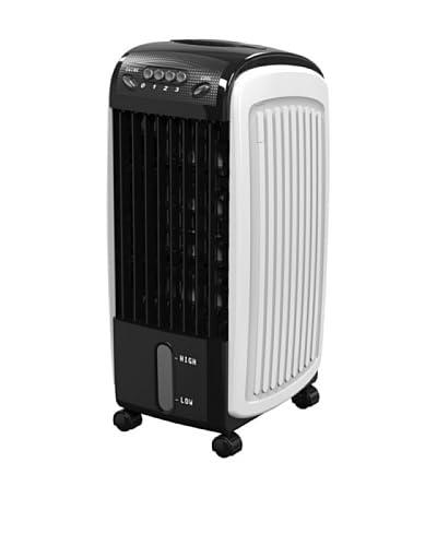 Purline Climatizador Evaporativo Ecológico Compacto Rafy 50