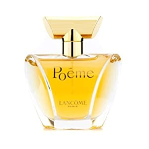 Poeme Eau De Parfum Spray 50ml/1.7oz