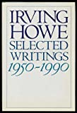 Selected Writings: 1950-1990