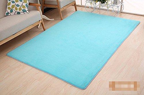 mode-non-slip-wohnzimmer-schlafzimmer-memory-foam-teppich-pad-licht-blau-200x100x10cm