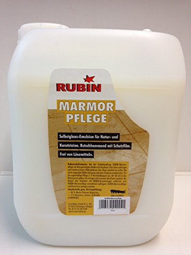 rubi-marmol-de-5-litros-incluso-brillante-estabilizador-de-cuidado-producto-para-marmol-y-piedra-nat
