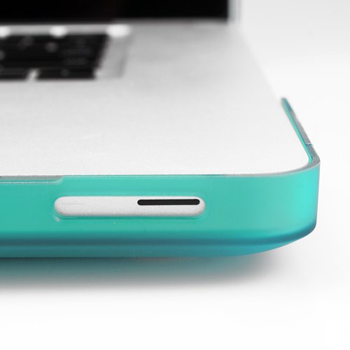 macbook pro case 13-2701349