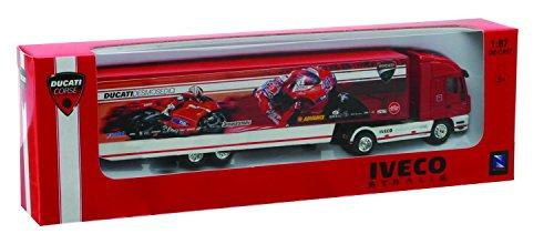 newray-46773-truck-iveco-stralis-ducati-motogp-scala-187-die-cast