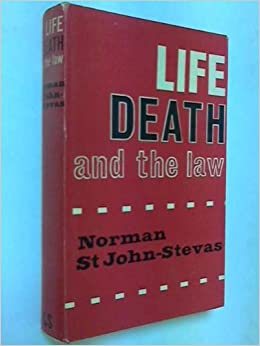 the relationship between law and morals The best short definition i've heard, courtesy of my friend stirling, is that morals are how you treat people you know ethics are how you treat people you don't know.