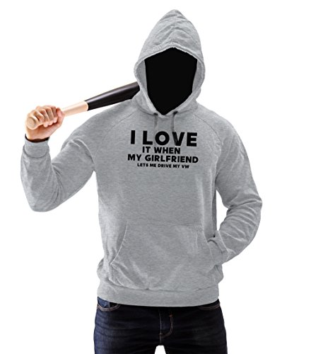 i-love-whe-my-girlfriend-lets-me-drive-my-car-mens-pullover-hoddie-l