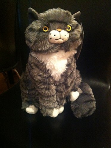 mog-the-forgetful-cat-toy-featured-in-the-sainsburys-advert-2105