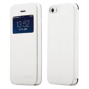 Cases & Covers for iphone5sExcel series(white)