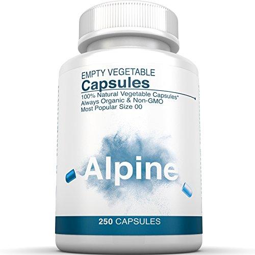 Alpine-USDA-Certified-Organic-Empty-Veggie-Caps-250-Size-00