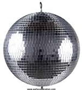 Visual Effects MB12 12-Inch Mirror Ball