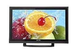 ONIDA LEO24BLH 24 Inches HD Ready LED TV