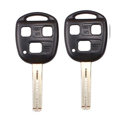 2-x-3-bouton-cle-fob-coque-lame-39-mm-pour-lexus-es-gs430-is300-rx400h-sc430
