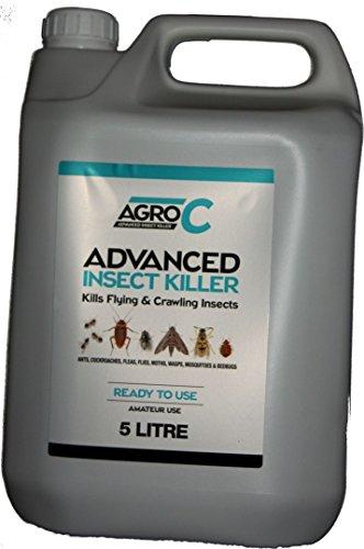 bedbug-advanced-killing-poison-spray-treatment-5l