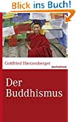 Der Buddhismus