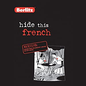 Hide This French | [Berlitz]