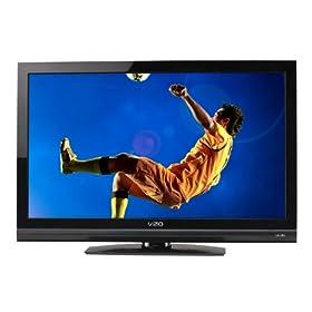 VIZIO E370VA 37-inch Full HD 1080p LCD HDTV