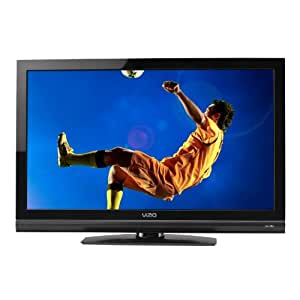 VIZIO E370VA 37-inch Full HD 1080p LCD HDTV (2010 Model)
