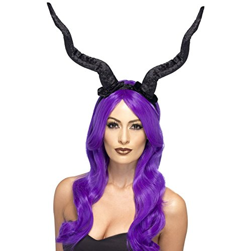 Demon-Horns-Costume-Accessory