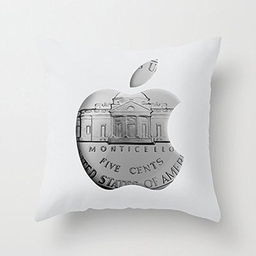 on-july-new-apple-pillowcase-home-decoration-pillowcase-covers