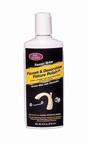 tr-industries-fb-8-faucet-brite-8-ounce