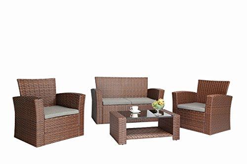 baner-garden-n87-4-pieces-outdoor-furniture-complete-patio-cushion-wicker-rattan-garden-set-full-bro