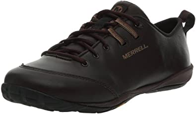 Merrell Men's Barefoot Tough Glove,Brown/Honey,14 M US