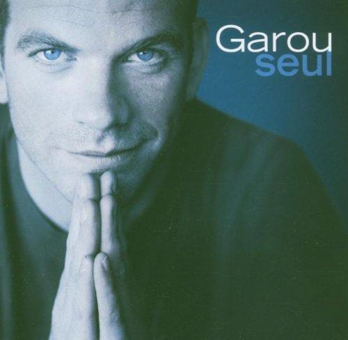 Garou - Le Calme Plat Lyrics - Zortam Music