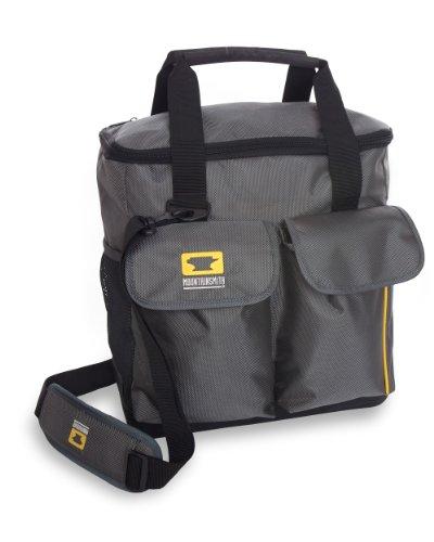 mountainsmith-utilitote-storage-bag-charcoal-grey