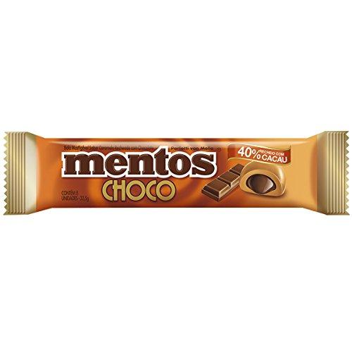 mentos-stick-chocolate