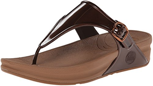 fitflop-superjelly-sandales-femme-marron-brown-bronze-38