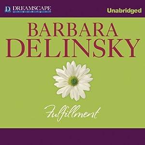 Fulfillment   [Barbara Delinsky]