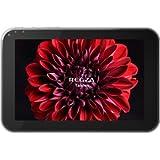 タブレットパソコン REGZA Tablet AT570/46F 型番:PA57046FNAS