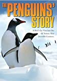 The Penguins' Story